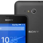 Как сделать скриншот на телефоне Sony Xperia?