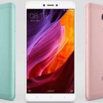 В чем отличие Xiaomi Redmi Note 4x и 4x?