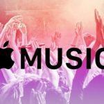 Как на iPhone отменить подписку Apple music?