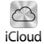 Инструкция по очистке хранилища iCloud на iPhone 5s,6 и 7
