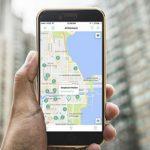 Как отключить функцию геолокации на iPhone?