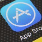 Как на iPhone отключить подписку на приложения?