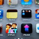 Как убрать автоматическое обновление на iPhone?