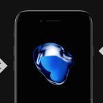 Как сделать сброс настроек iPhone до заводских?