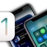 Как сделать откат iOS на iPhone?