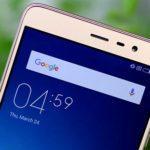 Как сделать Hard Reset на телефоне Xiaomi Redmi 4x?