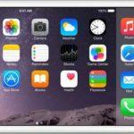 Почему не обновляются приложения на iPhone?