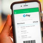 Как убрать платную подписку на iPhone?