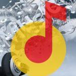 Как на Андроид отключить подписку на Яндекс музыку?