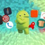 Как на Андроид отключить автозапуск приложений?