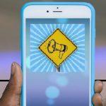 Как отключить оповещение населения на телефоне Андроид?