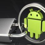 Как на Android отключить права администратора?