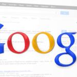 Как удалить аккаунт Google с телефона?