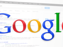 как удалить аккаунт Гугл с телефона