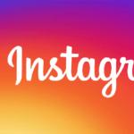 Несколько способов связаться со службой поддержки Instagram