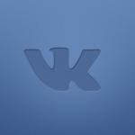 Как на Android вернуть старое приложение Вконтакте
