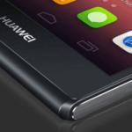 Как настроить интернет на смартфоне Huawei?