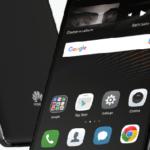Как войти в Recovery меню телефона Huawei?
