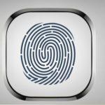 Как настроить сканер отпечатка пальца на Huawei?