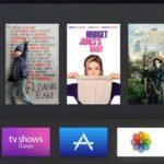 Как на Smart TV смотреть фильмы бесплатно?
