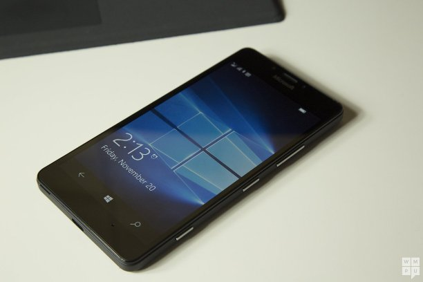 lumia-950-review2