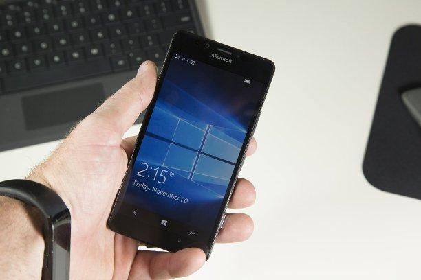 lumia-950-review3