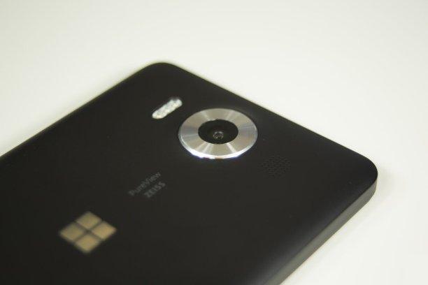 lumia-950-review4