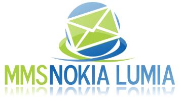mms - Nokia Lumia 925 - впечатляющие возможности для фотографии