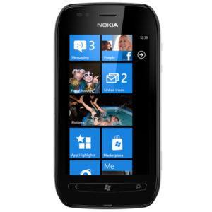 710 300x300 - Nokia Lumia 510 vs 710 vs 800 vs 900: Какой выбрать?