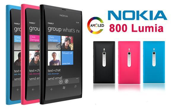 l800 - Безопасный режим на Huawei: как включить и отключить?