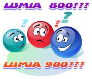 121 300x259 copy 300x259 - Эксклюзивная серия смартфона Nokia Lumia 900