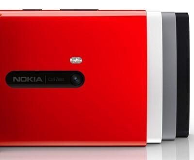 Обзор Nokia Lumia 920: на высоте даже спустя 2 года!