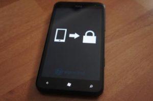 """backupwp11 300x199 - Ответы на популярные вопросы """"Почему на Nokia Lumia...?"""""""
