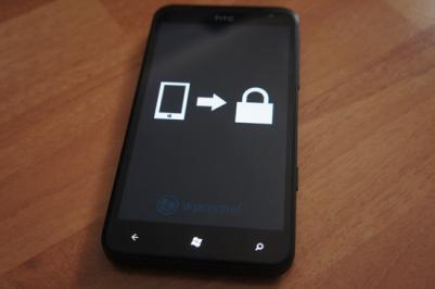 backupwp11 - Как установить Google Play Market на Meizu?