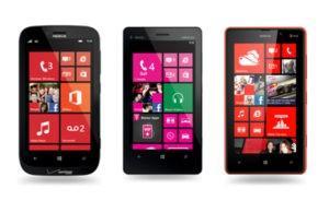 lumia 810 820 822