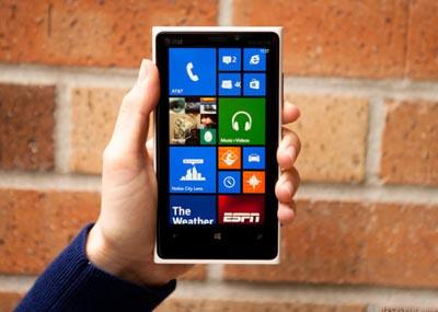 темы windows phone 8