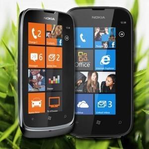 nokia lumia 510 nokia lumia 610 - Как восстановить заводские настройки ноутбука Acer?