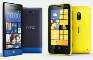 620vs8s 300x195 - Голубой или оранжевый? Матовый или Глянцевый? Сравнение Lumia 640 и 640 XL