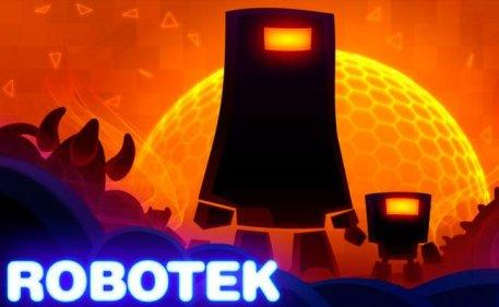 robotek2 - Как установить Windows 10 Technical Preview?