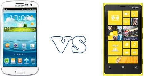 Lumia_920_vs_Samsung_Galaxy_S3