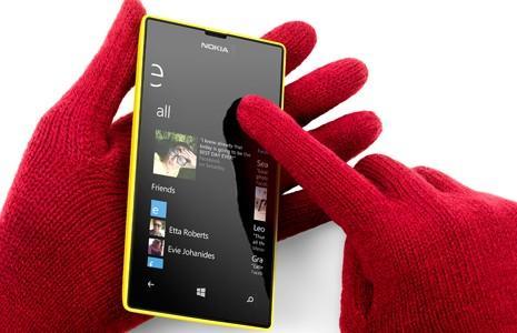 Lumia5203