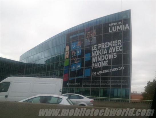Lumia_800_ad_2
