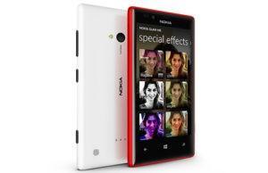 glamme1 300x194 - Instagram для Windows 10 получил новый дизайн