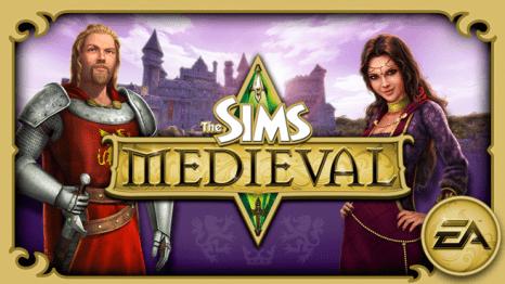 The Sims для Nokia Lumia