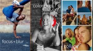 Creative Studio1 300x166 - Предуcтановленные приложения в Nokia Lumia 520