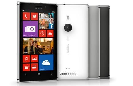 Lumia9251 - Как подключить телефон к автомагнитоле через Bluetooth и USB?
