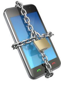 Smartphone security tips 214x300 - Чехол для Lumia 640:  Обзор фирменной модели СС-3089
