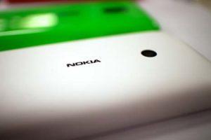 lumia 62052011 300x200 - Отзывы о смартфоне Nokia Lumia 520