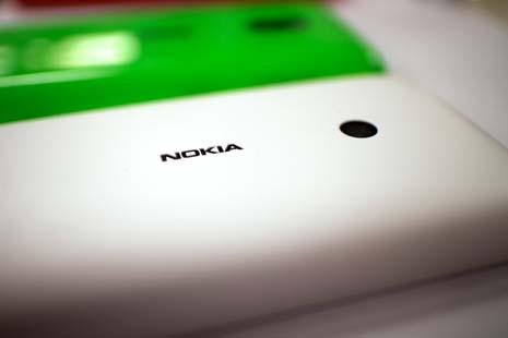 lumia 62052011 - Как удалить приложение на Xiaomi Redmi?