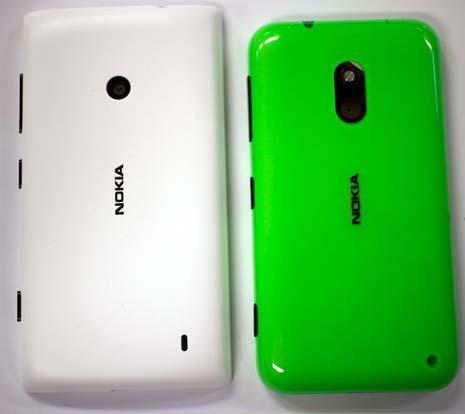 lumia 6205202